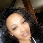 Mia L., Care Companion in Richton Park, IL with 2 years paid experience