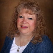 Mary Sue H. - Kearney Babysitter