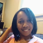 """Trish W. - South Bend <span class=""""translation_missing"""" title=""""translation missing: en.application.care_types.child_care"""">Child Care</span>"""