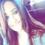 Jennifer N. - Macon Babysitter