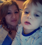 Lisandra H., Babysitter in Chicago, IL with 7 years paid experience