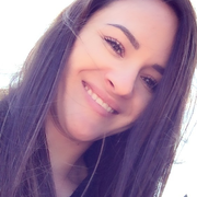 Monica F C., Nanny in Los Banos, CA with 6 years paid experience