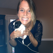 Shelby W. - Jackson Pet Care Provider