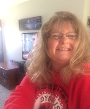 Barbara M., Babysitter in Blasdell, NY with 35 years paid experience