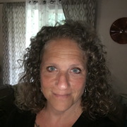 Linda F., Nanny in Beacon Falls, CT with 0 years paid experience