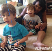 La Vetta H., Babysitter in Glendale, AZ with 23 years paid experience