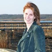Jennifer G. - Hampton Bays Babysitter