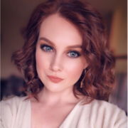 Samantha M. - Colorado Springs Babysitter