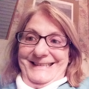 Patricia W., Care Companion in Anderson, IN with 10 years paid experience