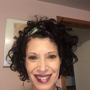 Maria M., Care Companion in Buffalo, NY with 20 years paid experience