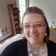 Jennie P. - Starkville Care Companion