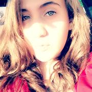 Yanira R. - Mechanicsburg Babysitter