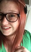 Alison S. - Indiana Pet Care Provider