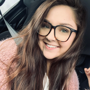 Autumn H., Care Companion in Thomasville, NC with 3 years paid experience