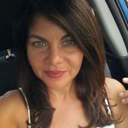 Carmen L. - Orlando Nanny