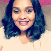 Roua I., Babysitter in Arlington, TX with 8 years paid experience