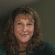 Yvonne C. - Maynard Babysitter