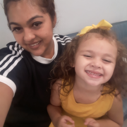 Alexandra G., Babysitter in Bronx, NY with 8 years paid experience