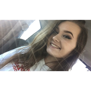 "Mya T. - Madisonville <span class=""translation_missing"" title=""translation missing: en.application.care_types.child_care"">Child Care</span>"