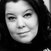 Terri M. - Laurel Hill Babysitter