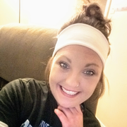 Alyssa W., Babysitter in Marmaduke, AR with 3 years paid experience