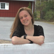 Rynne M., Pet Care Provider in Hudson, NH with 1 year paid experience