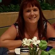 Valanie S., Nanny in Bartow, FL 33830 with 32 years of paid experience