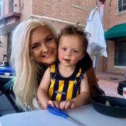 Sydney W., Babysitter in Morgantown, WV with 5 years paid experience