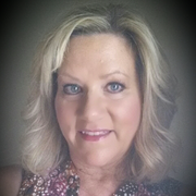 Karen H., Babysitter in Riverton, WY with 7 years paid experience