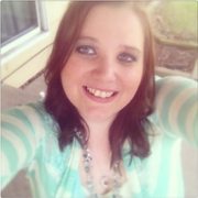 Tammy B., Nanny in Peoria, IL with 8 years paid experience