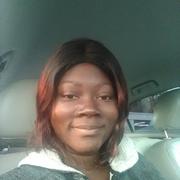 Contessa M. - Jacksonville Babysitter
