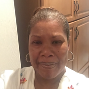 Robin B., Babysitter in Baltimore, MD with 30 years paid experience