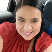 Melisa A., Babysitter in San Marcos, TX with 15 years paid experience