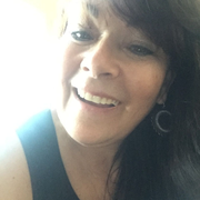 Cindy S., Care Companion in Clarkston, MI with 20 years paid experience