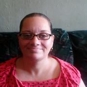 Kimberly N. - Avon Park Nanny