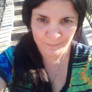 Lourdes C., Babysitter in Richardson, TX with 3 years paid experience