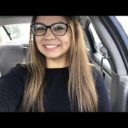 Kaytlyn E. - San Antonio Nanny
