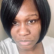 Alexandra S., Care Companion in Brooklyn, NY with 14 years paid experience