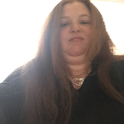 Jessica K., Babysitter in Wappingers Falls, NY with 4 years paid experience