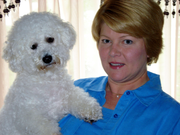 Monika B. - Londonderry Pet Care Provider
