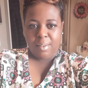 Angela J., Babysitter in Montgomery, AL with 10 years paid experience
