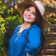 Raegan S., Babysitter in Callisburg, TX with 8 years paid experience