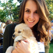 Brittni D., Pet Care Provider in Ashburn, VA with 2 years paid experience