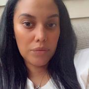 Alejandra C., Care Companion in Glen Cove, NY with 0 years paid experience