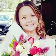 Heather A., Nanny in Buckley, WA with 20 years paid experience