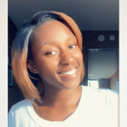Tacourra B., Babysitter in Greer, SC with 3 years paid experience