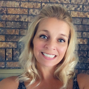 Sandra H., Babysitter in Rogers, AR with 20 years paid experience