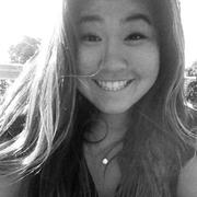 Katsuko Y. - Adelanto Babysitter