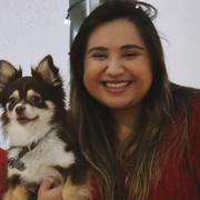 Alicia M. - Austin Pet Care Provider