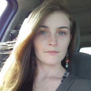 Kayla R., Care Companion in Fayetteville, TN with 1 year paid experience